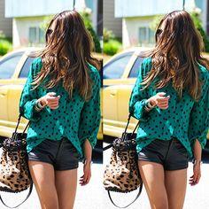 #streetstyle #moda #fashion #look #looks #style #inspiration