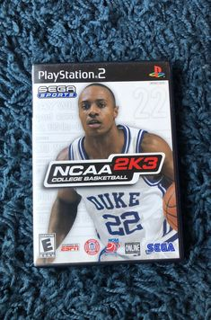 Game Rooms, College Basketball, Tracking Number, Video Games, Baseball Cards, Studio, Sports, Hs Sports, College Basket