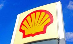 #Shell #CEO: Next #car will be electric...