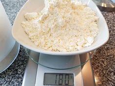 Rezept: Suppeneinlage Schöberl - einfach und schnell Grains, Rice, Food, Glutenfree, Simple, Recipies, Hoods, Meals, Seeds