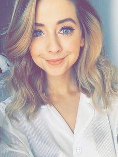Zoella