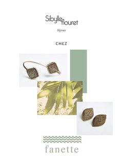 sibylle-flouret-bijoux-fanette-marseille