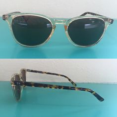 9b38da70908 KREWE du optic sunglasses at JJEyes Optical Boutique
