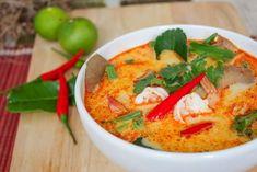 タイ料理に欠かせないこぶみかんとは!? 効果効能とおすすめレシピをご紹介