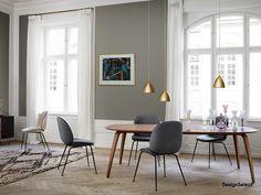 DesignSelect - Beetle, Gubi