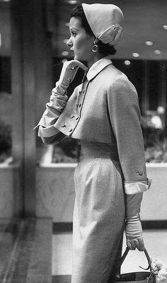 1953 | Flickr - Photo Sharing!