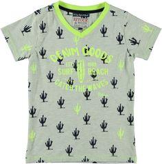 Gustav | T-shirts | Boys Summer 2017 - RetourStore