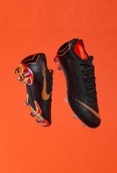 buy popular c9d92 619fe Chuteira Nike Mercurial Superfly 360  soccercleats  soccer  cleats  2018