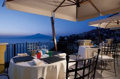 Sorrento Hotel Grand Hotel Angiolieri 5 Stars Accommodation