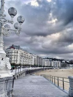 10 Rincones instagrameables en Donosti City | Sisters and the City