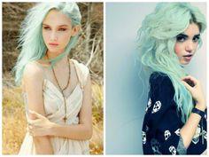 mint-green-hair-color-all-over-hair-dye