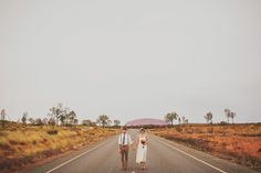 Paula & Nathan: An Uluru Elopement » Ben Adams | Newcastle Wedding Photographer