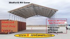 Metal Buildings For Sale, Loafing Shed, Built In Storage, Finance, Track, Quote, 3d, This Or That Questions, Outdoor Decor