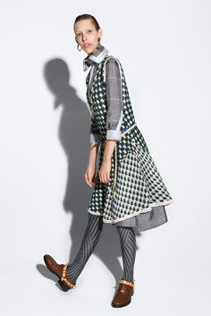 Acne Studios Pre-Fall 2015 - Collection - Gallery - Style.com