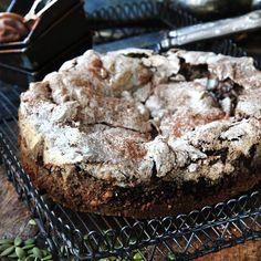 postPinna Fika, Kaffe, Mocha, Deserts, Muffin, Goodies, Breakfast, Sweet, Recipes