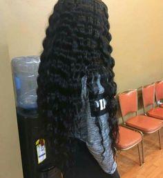 27 color virgin hair 27 curly human hair