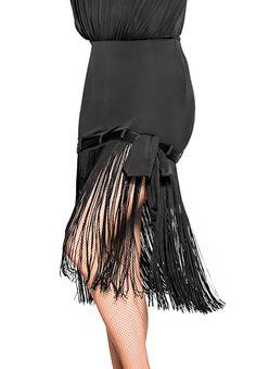 Espen Volta Skirt S2 | Dancesport Fashion @ DanceShopper.com