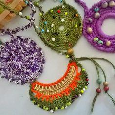 #Detalles#Colores #Accesorios#Tejidos #Crochet#Design #Details #Tissues #Accessories