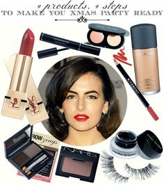 francisdodson : House of Fraser Beauty Blogger Competition