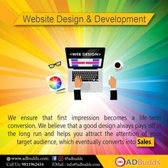 Don't lose out on great opportunities by not having a website for your business. Contact us today and get your enticing website to showcase your products & services to the customers. Mobile Marketing, Facebook Marketing, Content Marketing, Social Media Marketing, Digital Advertising Agency, Digital Marketing, Business Contact, Target Audience, Pinterest Marketing