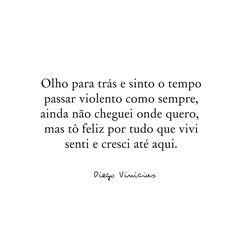 """4,148 curtidas, 15 comentários - Diego Vinicius (@escritordiegovinicius) no Instagram: """"Meus melhores textos estão no meu novo livro: Te fiz uma oração de amor. Caso você queira ajudar no…"""""""