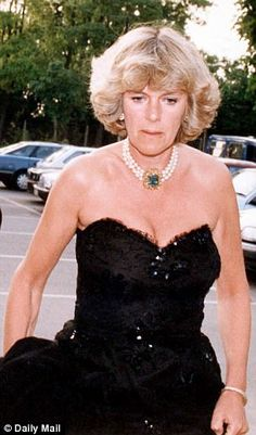 An explosive biography of Camilla reveals how Diana menaced Camilla before two unprecedented televison interviews blew apart their marriages and rocked the monarchy.