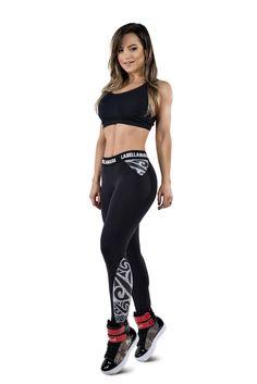 6e4806378d 67 interessantes imagens de fitness
