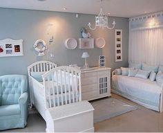 "Polubienia: 85, komentarze: 2 – Sanidesign (@sanidesign64) na Instagramie: ""#baby#room#babyroomdecor#decoration#instahome#luxury#room#interiordesign#interior#design#decor#fashion#style#follow#home#tvroom#memari"""