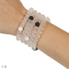 Lokai Bracelet Classic