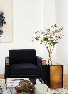 Design Mastermind Catherine Kwong