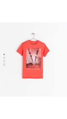In love with Zara kids clothes