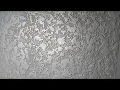 Гротто за копейки своими руками - YouTube Painting Textured Walls, Texture Painting On Canvas, Drywall Texture, Concrete Texture, Door Design, Wall Design, Wall Texture Design, India Home Decor, Venetian Plaster Walls