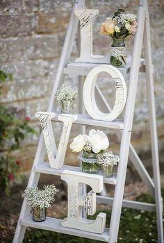 Best Wedding Reception Decoration Supplies - My Savvy Wedding Decor Wedding Signs, Our Wedding, Wedding Venues, Dream Wedding, Trendy Wedding, Elegant Wedding, Spring Wedding, Party Wedding, Wedding Church