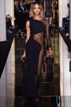 Atelier Versace, Look #27