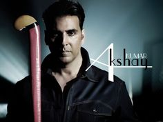 Bollywood Khiladi Akshay Kumar Latest Wallpapers & Images By Bollyberg.com