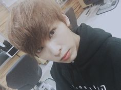 Snuper Taewoong