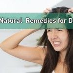 Top 10 Home Remedies to Get Rid of Dandruff Loading. Top 10 Home Remedies to Get Rid of Dandruff Natural Remedies For Fever, Natural Remedies For Diarrhea, Natural Dandruff Remedy, Diarrhea Remedies, Hair Dandruff, Top 10 Home Remedies, Homeopathic Remedies, How To Treat Dandruff, Treating Dandruff