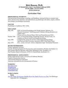Teenage Resume Examples Resume Examples Harvard  Resume Examples  Pinterest  Resume .