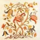 Jacobean Embroidery - Bing Imágenes