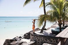 Park-and-Cube_Royal-Palm-Mauritius_001