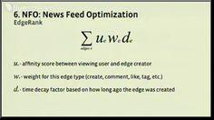 【運用者必見】facebookページの効果を劇的に高めるための9つの重要事項