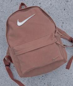 Source by Bags Cute Backpacks For School, Cute School Bags, Cute Mini Backpacks, Trendy Backpacks, Girl Backpacks, Purses For School, Nike School Backpacks, Addidas Backpack, Diy Backpack