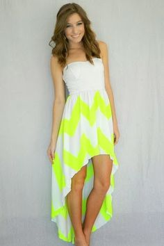 "Bright Lights Dress (=^.^=) Thanks, Pinterest Pinners, for stopping by, viewing, re-pinning, & following my boards.  Have a beautiful day! ^..^ and ""Feel free to share on Pinterest ^..^  #women #topfashion #fashionandclothingblog"