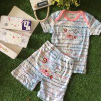 Jual piyama Carters baby isi 2 - Lintangmomsneed.babyshop | Tokopedia
