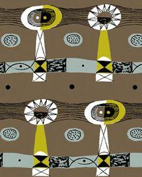 Kilmun Khaki från Robert Stewart