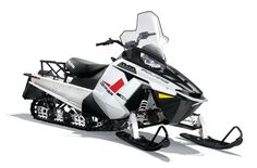 2014 Polaris Industries 550 INDY® Voyager 144 - MSRP $7,499 *CALL FOR CURRENT PRICING* Northway Sports East Bethel, MN (763) 413-8988