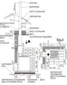 современный камин в интерьере брусового дома - Поиск в Google