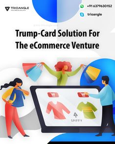 fancy clone is a multi vendor eCommerce script. The best choice to start the eCommerce business with rich feature to standout in the market. Ecommerce Software, Trump Card, Pretty Good, Script, Fancy, Good Things, Technology, Marketing, Business
