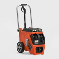15 Best Pressure washer images in 2019   Washer, Outdoor power