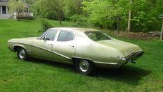 buick skylark 1968 - Google 検索 Buick Skylark, Search, Google, Searching